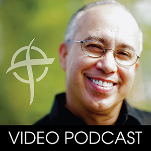 Mark Gungor Video